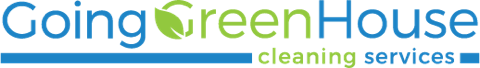 Going Greenhouse Logo
